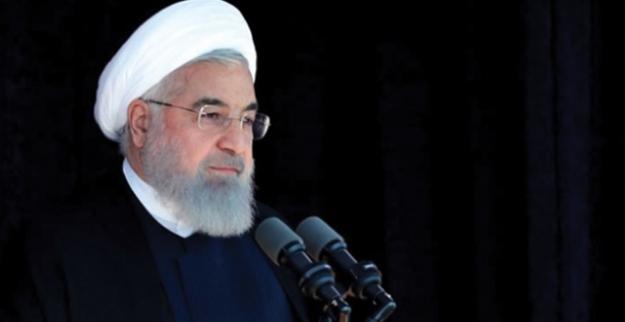 İran'dan Türkiye'ye ABD'ye Karşı 'İttifak Önerisi' Mi?