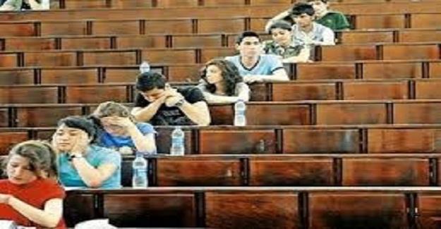 KPSS ÖABT Sınavı Bitti