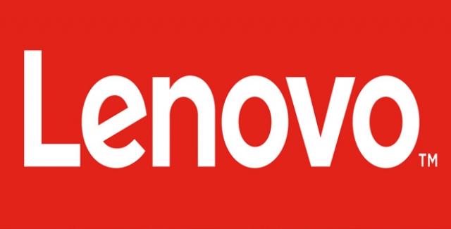 Lenovo'dan İkinci Çeyrekte Çift Haneli Büyüme