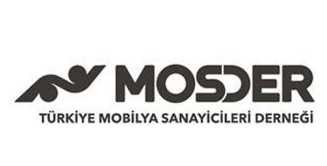 """Mobilya Sektörü 2018 Yılının İlk 6 Aylık Döneminde Yüzde 5,8 Küçüldü"""""""