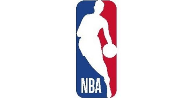 NBA, 2018-2019 Sezonunun Hafta Sonu Programını Açıkladı