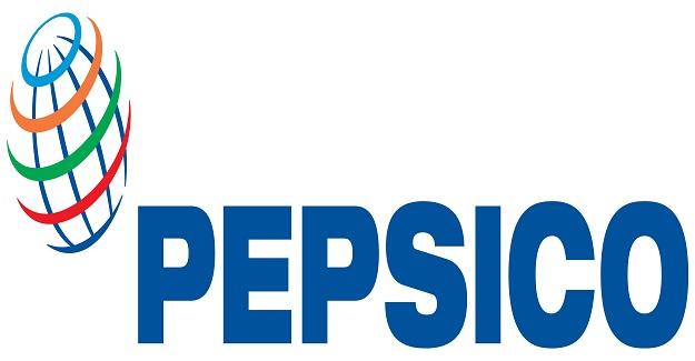 PepsiCo'nun Yeni CEO'su Belli Oldu