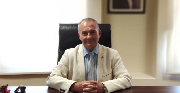 Prof. Dr. Tomanbay: Gelişmeler Stagflasyona Yol Açabilir