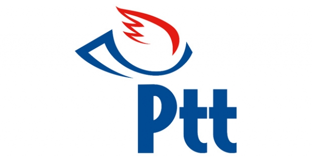 PTT Personel Alım Yazılı Sınav Puanları 20.09.2018'de Açıklanacak