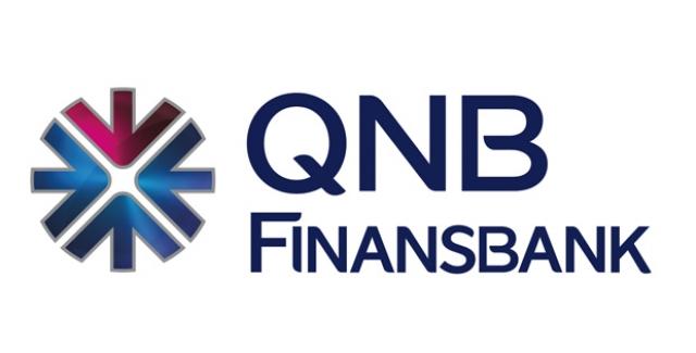 QNB Finansbank'tan 3 Ay Ertelemeli Bayram Kredisi