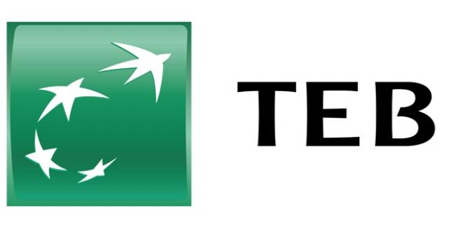 TEB'in Aktif Büyüklüğü 100 Milyar TL'yi Aşarken Net Kârı 723.2 Milyon TL Olarak Gerçekleşti