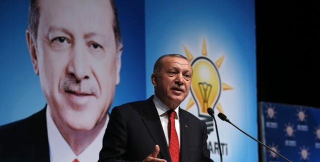 """""""Türkiye, İçine Sıkıştırıldığı Kur Ve Enflasyon Sarmalından Çok Kısa Zamanda Çıkacaktır"""""""
