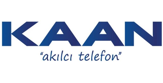 Türkiye'nin Cep Telefonu Markası KAAN, Sektörde Yeni Bir Kapı Açtı