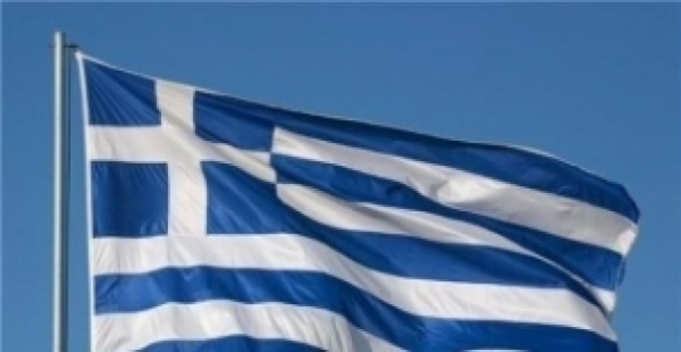 Yunanistan'da İki Yunan Askerinin Tahliyesi 'Nasıl Sağlandı' Tartışmaları