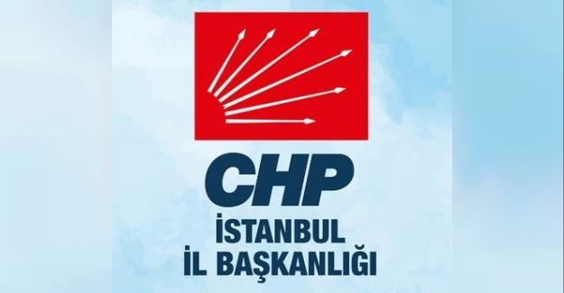 CHP İstanbul Adaylarını Kasım Ayında Açıklayacak