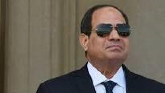 Mısır'da Sosyal Medya Kullanıcıları Yakın Takibe Alınıyor