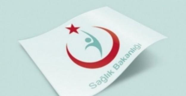 Sağlık Bakanlığı'ndan Mardin'de Şarbon Şüphesine İlişkin Açıklama