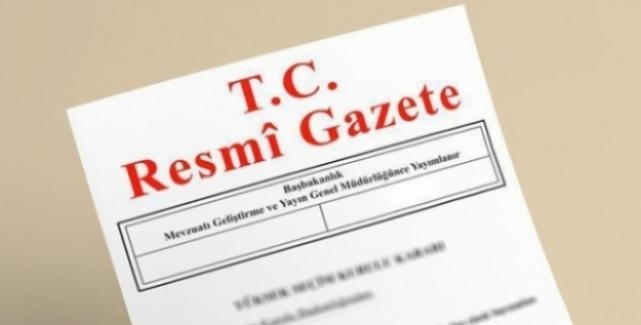 Sözleşmelerde Türk Lirası Şartı