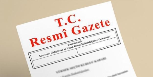 Türk Vatandaşlığına Geçişin Mali Kriterleri Değişti