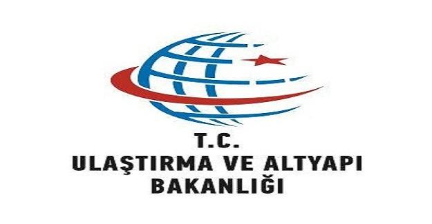 Ulaştırma ve Altyapı Bakanlığı'ndan Üçüncü Havalimanı Açıklaması