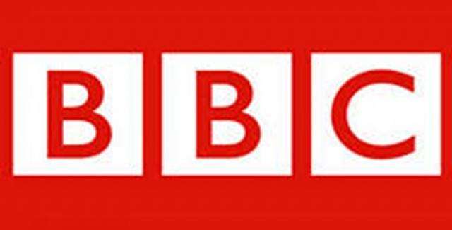 BBC, Son Dakika Olarak Duyurdu: Andrew Brunson Serbest