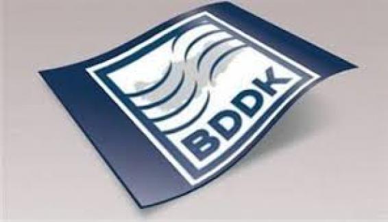BDDK'dan Danışmanlık İzni