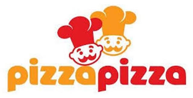 Pizza Pizza'nın Yeni CEO'su Emre Kurtoğlu Oldu