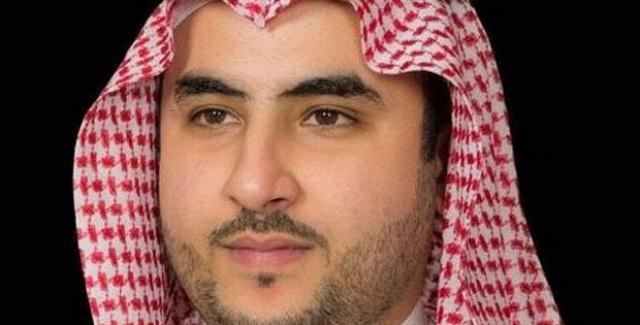 Suudi Büyükelçisi: Kaşıkçı'nın Kaybolduğu, Öldürüldüğü Haberleri Yalan