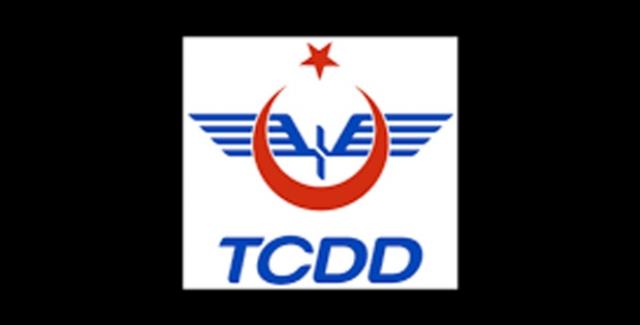 TCDD 2019'da 7 Milyon Liralık Finansmana İhtiyaç Duyacak