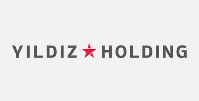Yıldız Holding'den Enflasyonla Topyekün Mücadele Programı'na Destek