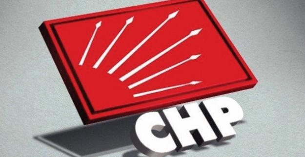 CHP'li Vekillere Yurt Dışı Hatırlatması