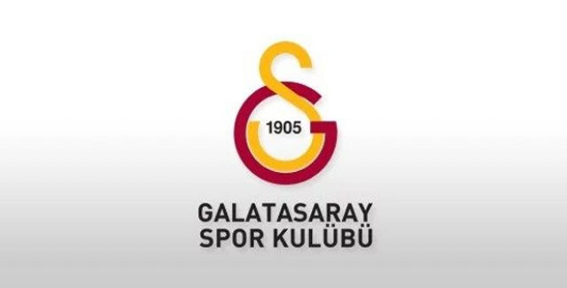 Galatasaray'dan TFF'nin Sevk Kararlarına İlişkin Sert Açıklama