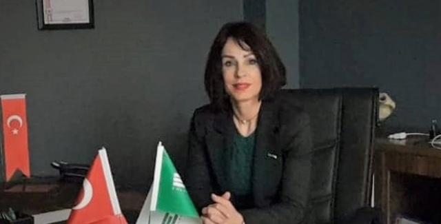 MEDEO Marmaris'te İlk Toplantısını Yapacak
