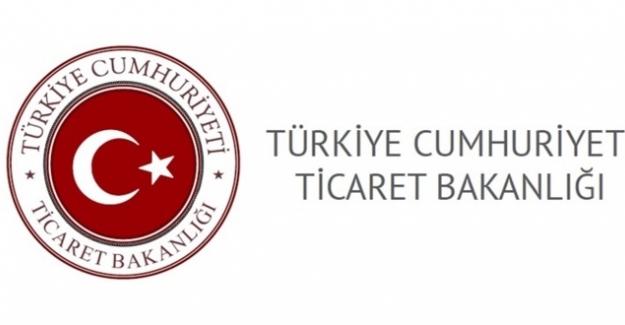 Ankara'da 5 Bin 915 Adet Saç Ekim Malzemesi Yakalandı
