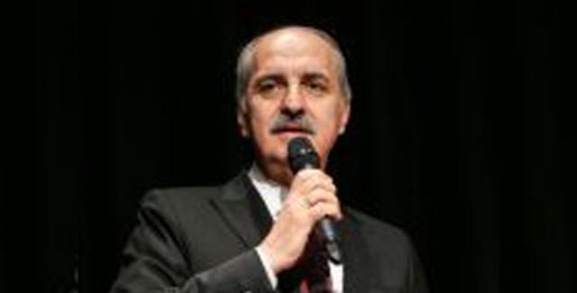 """""""İslam Ekonomisinin 21. Yüzyılda Yeniden Düşünülmesini Sağlamak Mecburiyetindeyiz"""""""