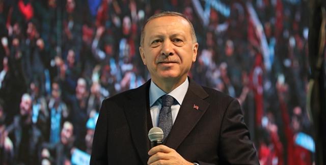 AK Parti'nin Kocaeli Belediye Başkan Adayları Belli Oldu