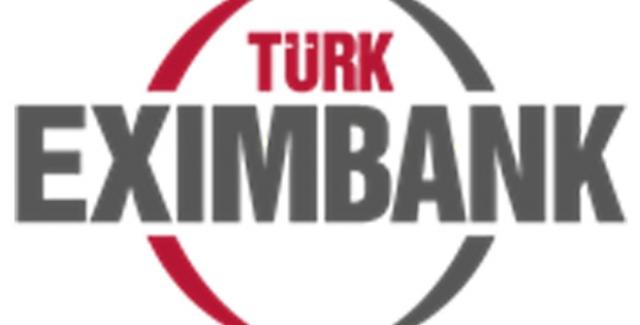 Türk Eximbank 500 Milyon Dolar Tutarında 5 Yıl Vadeli Tahvil İhraç Etti