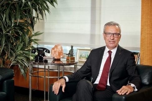 İş Bankası Aktif Büyüklüğünü 416,4 Milyar TL'ye Yükseltti