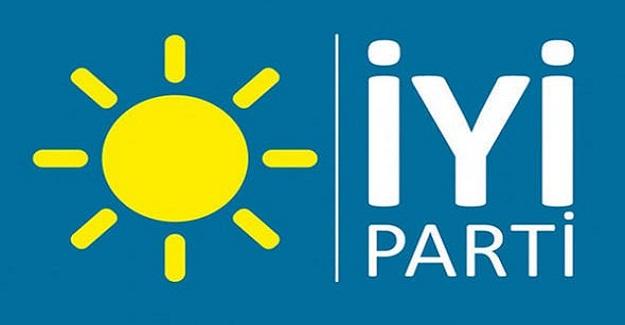 İYİ Parti 107 Adayını Daha Açıkladı
