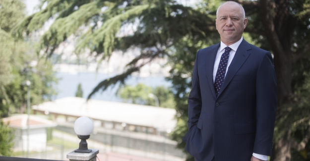 Koç Holding'in 2018 Yılı Konsolide Cirosu 143,2 Milyar TL