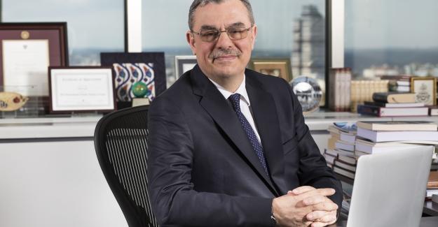 Kuveyt Türk 2018'de 870 Milyon TL Net Kâra Ulaştı