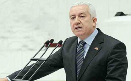 MHP'de 20 Belediye Başkan Adayı Daha Açıklandı