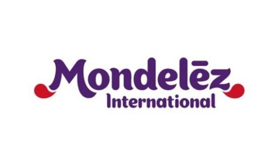 Mondelēz International Türkiye'de Üst Düzey Atama