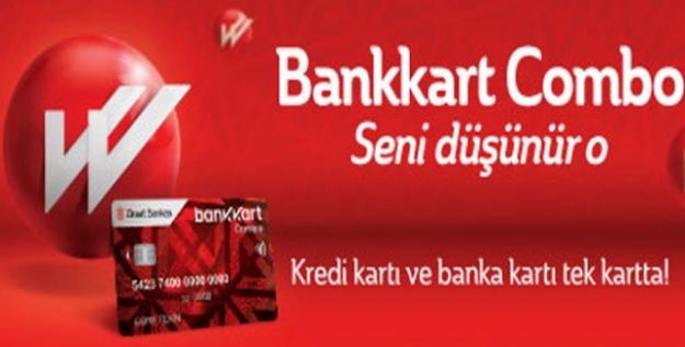 Ziraat Bankası Seracılık Paketini Açıkladı