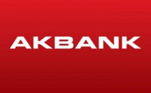 600 Milyon Dolar İçin Sendikasyona Çıkan Akbank'a 950 Milyon Dolar Talep Geldi