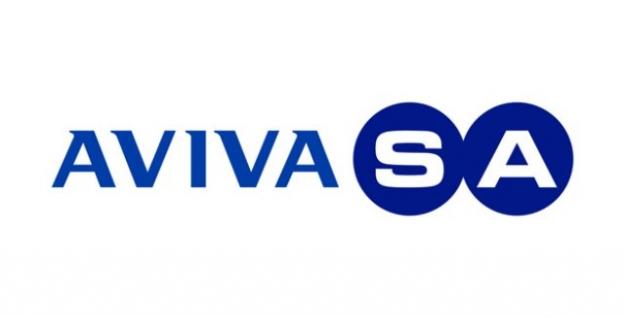 Aviva'nın Yeni CEO'su Maurice Tulloch Oldu