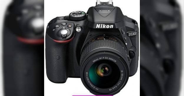 Doğru Fotoğraf Makinesi Seçmenizi Sağlayacak Tavsiyeler