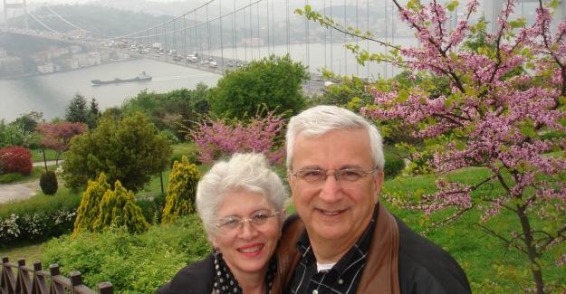 Hacettepe Üniversitesi Eski Rektörü Prof. Dr. Tunçalp Özgen Hayatını Kaybetti