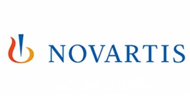 Novartis İlaç Bilimsel Operasyonlar Direktörlüğü'ne Diyar Akkaynak Atandı
