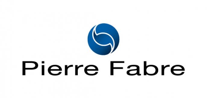 Pierre Fabre' de İki Önemli Atama