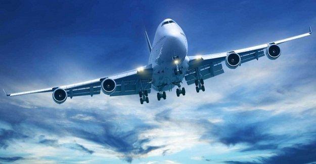 Sık Uçuş Yapanlar Bu 8 Riske Dikkat Etmeli!