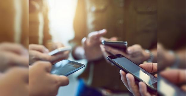 Sosyal Medya Bağımlılığı Tedaviye Muhtaç