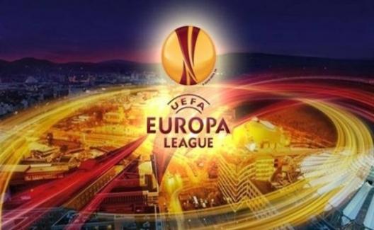 UEFA Avrupa Ligi Çeyrek Final Eşleşmeleri Belli Oldu
