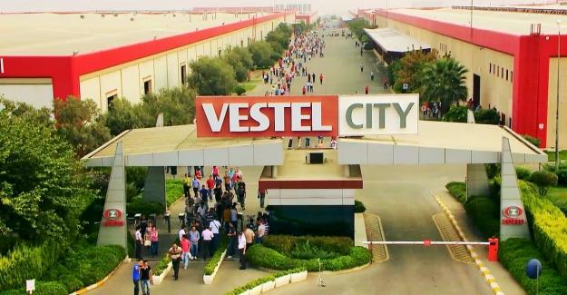 Vestel'den İstihdam Seferberliğine Destek