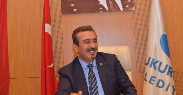 Çukurova'da Encümen Üyeleri Belirlendi
